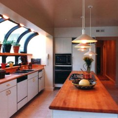 Kitchen Greenhouse Window How To Adjust Cupboard Hinges Style A Garden