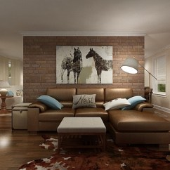 Feng Shui Art For Living Room Contemporary Sectional Sofas Ideas Tips And Decorating Inspirations With A Cozy Relaxed Appeal