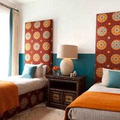 Colours To Go With Brown Sofa Sofas Sacramento Ca Moroccan Bedrooms Ideas, Photos, Decor And Inspirations