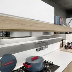 Beautiful Kitchen Islands Best Undermount Sinks Innovative Contemporary With Efficinet Storage ...