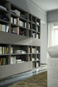 15 Versatile Modular Living Room Units, Trendy ...