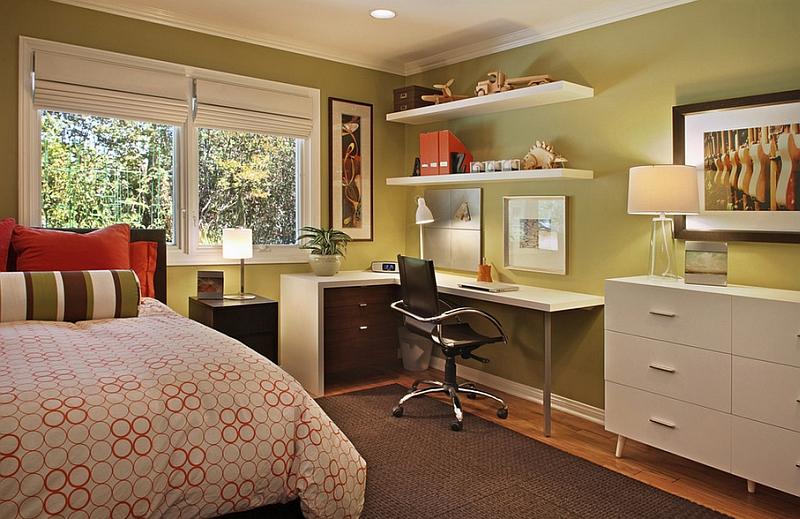 chair side book stand bodybilt stretch ergonomic (j2509 and j3509) bedroom corner decorating ideas, photos, tips