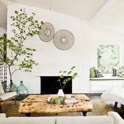 Feng Shui Art For Living Room Images Of Rooms By Joanna Gaines Ideas Tips And Decorating Inspirations The Lends Balance Beauty To Your Home