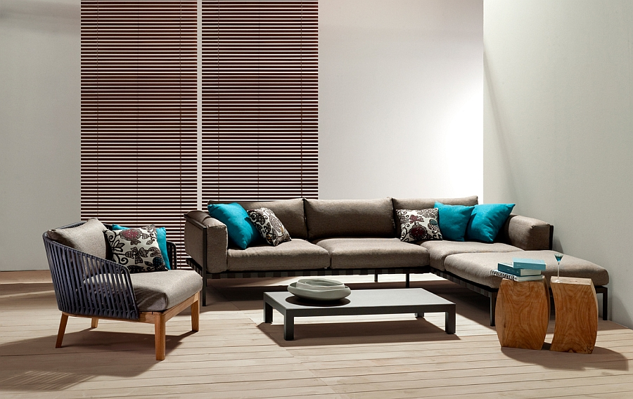 76 D Decor Home Fabrics Sofa Cloth Material Collection Of Pure
