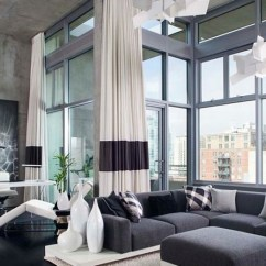 Morden Living Room High Tech 55 Incredible Masculine Design Ideas Inspirations