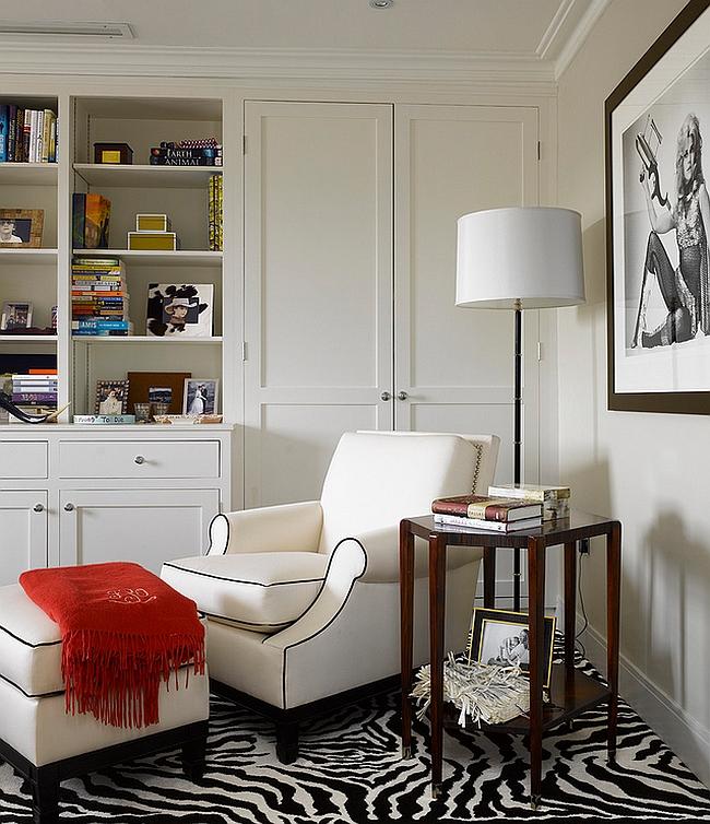 Living Room Corner Decorating Ideas Tips SpaceConscious Solutions