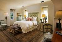 Mediterranean Bedroom Ideas, Modern Design Inspirations