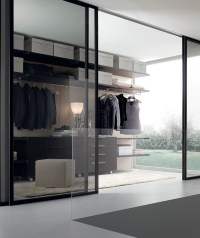 12 Walk-In Closet Inspirations To Give Your Bedroom A ...