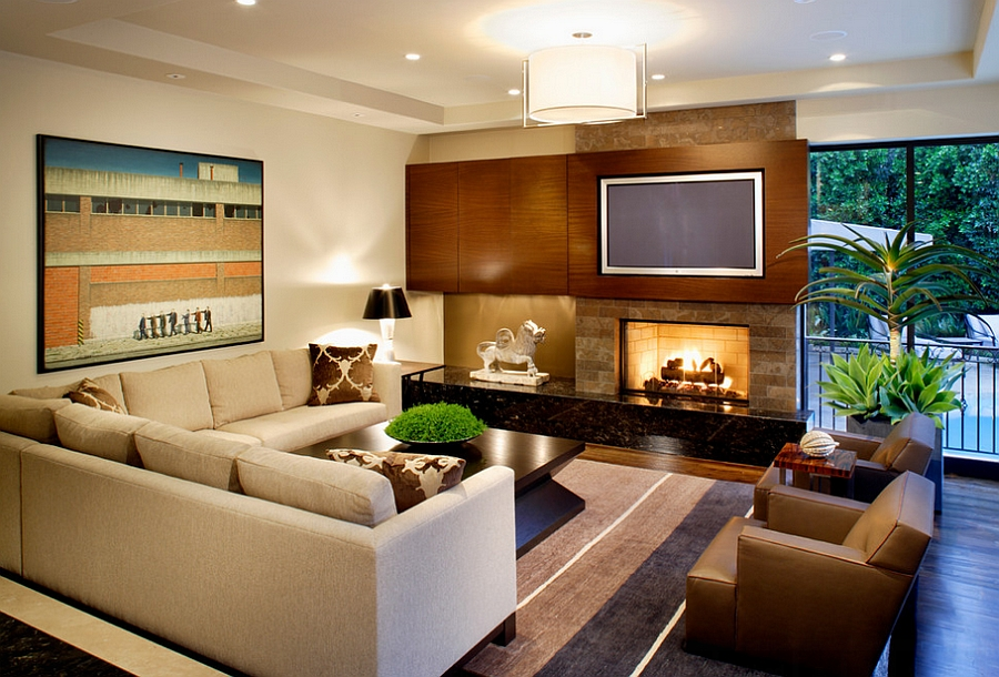 contemporary ideas for living rooms room furniture stores 55 incredible masculine design inspirations with plush seating by b g