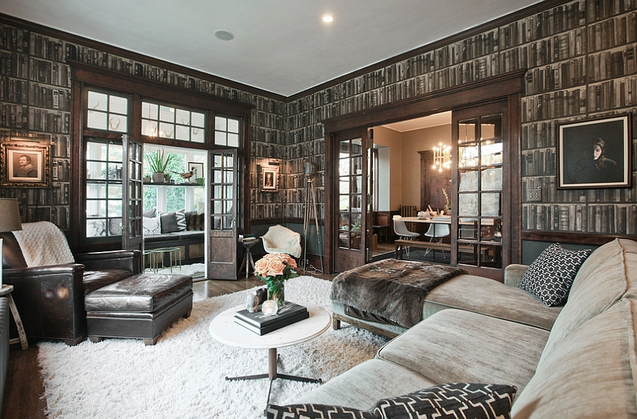 decor pictures of living rooms houzz room curtains 55 incredible masculine design ideas inspirations idea with a touch soft coziness photography lucy call