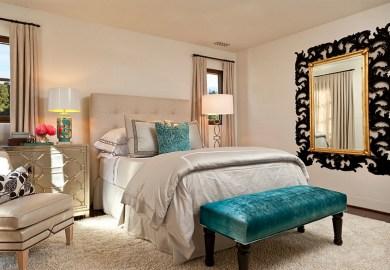 Tuscan Bedroom Ideas Bedroom A