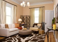 Living Room Corner Decorating Ideas, Tips, Space