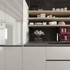 Moduler Kitchen Hood Contemporary Italian Kitchens Designs, Creative Timeless Ideas