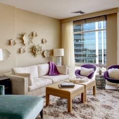 Pink Salon Chairs Table Walmart Feminine Living Rooms Ideas, Decor, Design Trends