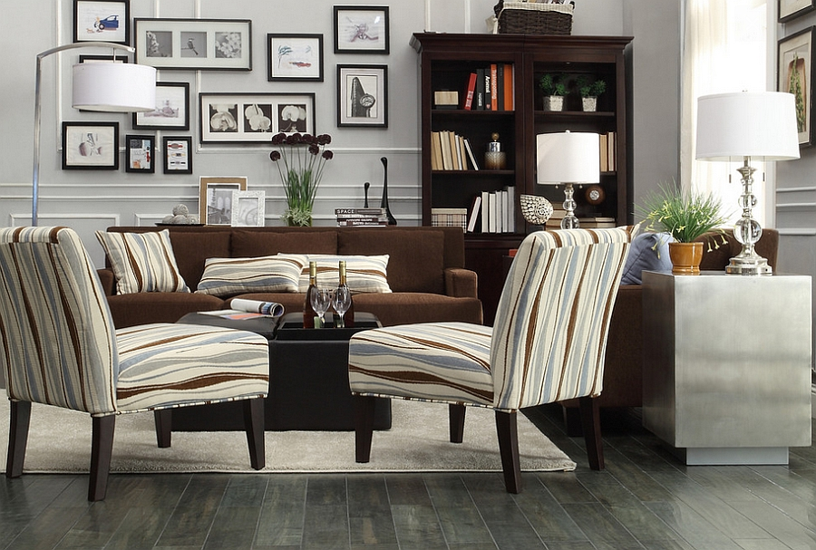 living room ideas with grey couches 3 piece set under 500 55 incredible masculine design ideas, inspirations