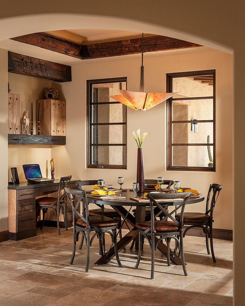 Dining Room Corner Decorating Ideas SpaceSaving Solutions