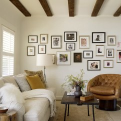 Contemporary Rustic Living Room Decorating Red Sofa In Decor 30 Ideas For A Cozy Organic Home View Gallery Elegant With Spanish Revival Influences From Jute Interior Design