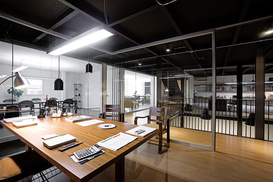 cost to renovate a kitchen how much does it reface cabinets old warehouses make stunning office spaces