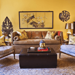 Your Living Room Decorating A Small Modern 20 Yellow Ideas Trendy Inspirations Hint Of Warm Golden Charm For Design Adeeni Group