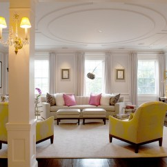 Best Neutral Paint Colors For Small Living Room Cottage Style 20 Yellow Ideas, Trendy Modern Inspirations