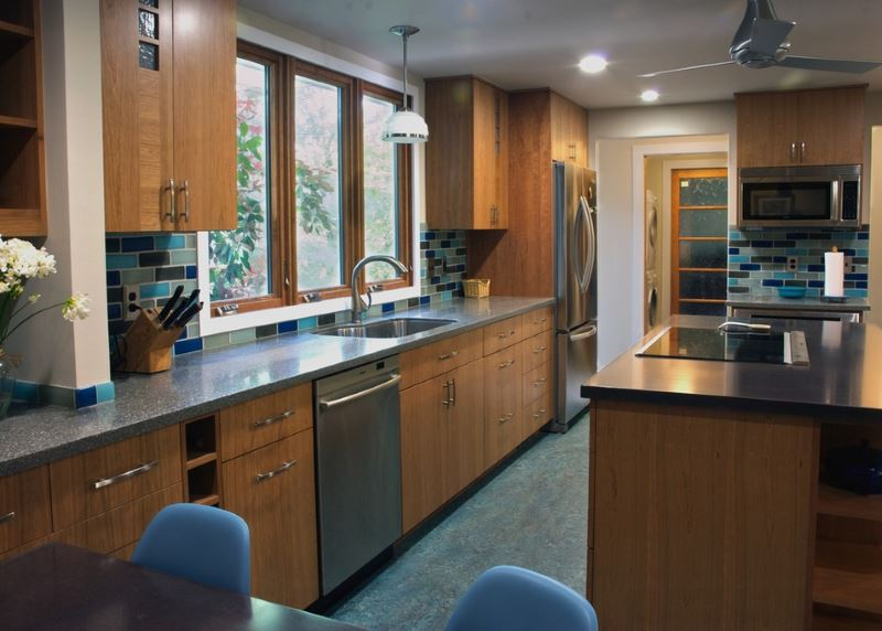 EcoFriendly Flooring Options for Modern Spaces