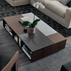 Living Room Coffee Table Decorations Rustic Modern Decor Trendy Ideas For The Minimalist Stylish Rectangular With Open Compartments