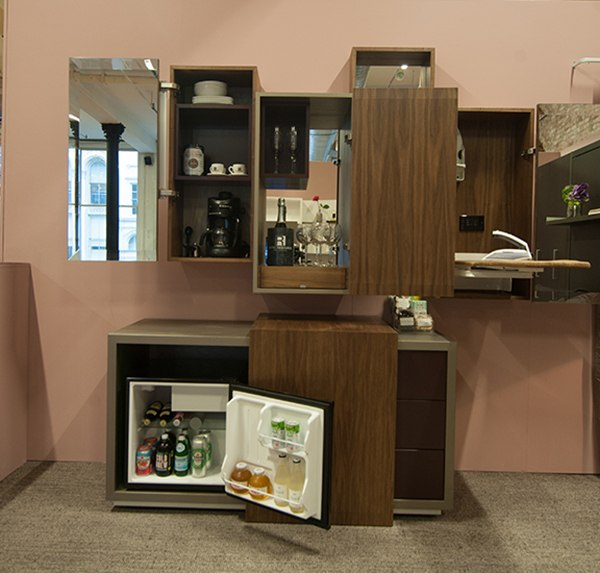 utility cabinets for kitchen base 10 compact bar options the urban entertainer