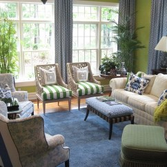 Grey And Purple Living Room Curtains Calming Colors For 25 Green Rooms Ideas To Match