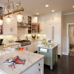 Kitchen Islands With Wheels Myrtle Beach Hotels 24 Tiny Island Ideas For The Smart Modern