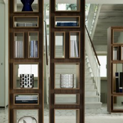 Wall Unit Designs For Small Living Room Ideas A Long 5 Trendy Modern Bookshelves That Unleash Warmth Of Wood!