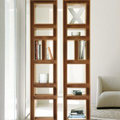 Modern Wall Units Living Room Framed Art 5 Trendy Bookshelves That Unleash Warmth Of Wood!