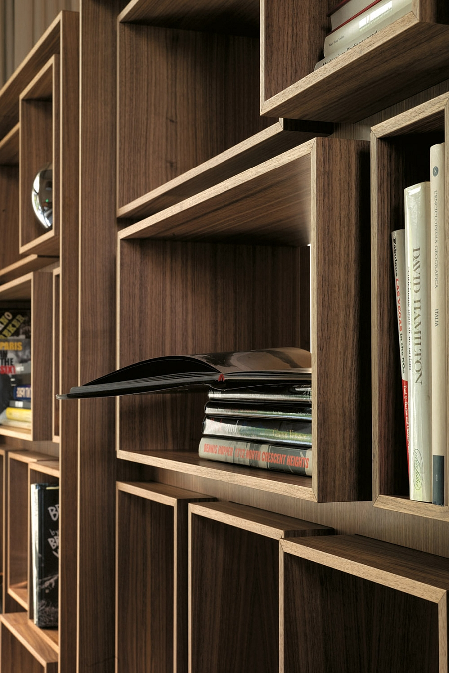 storage wall units living room paint ideas to brighten 5 trendy modern bookshelves that unleash warmth of wood!