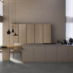 Small Kitchen Islands Appliance Sale Fabulous Italian Kitchens Unravel Space-savvy Design Solutions