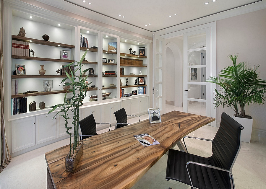Ideas Offices Home