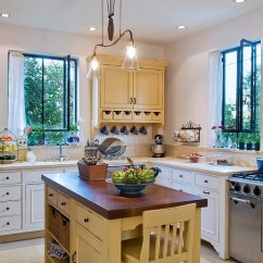 Small Kitchen Island Canisters Sets 24 Tiny Ideas For The Smart Modern View In Gallery Islands Provide Valuable Additional Shelf Space Design Batim Studio