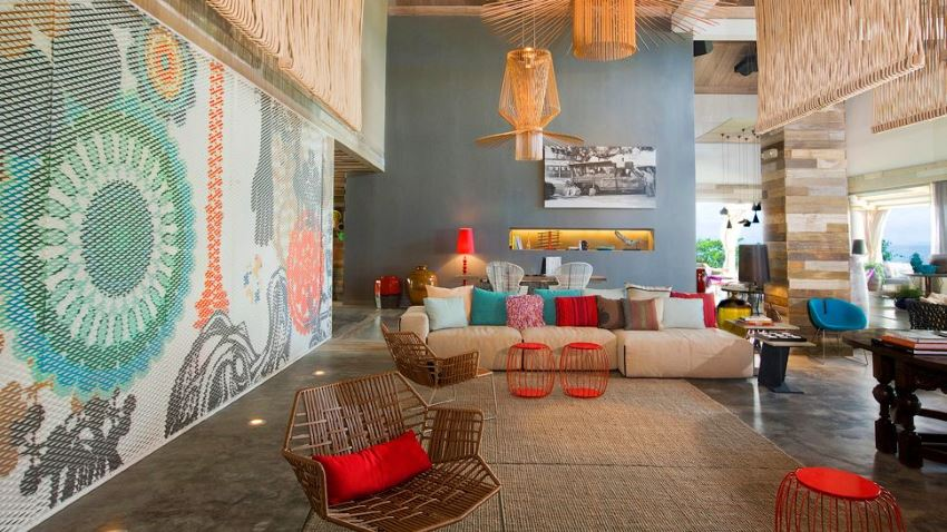 island style decorating living room rooms ideas 2016 how to bring caribbean home view in gallery w retreat spa on vieques