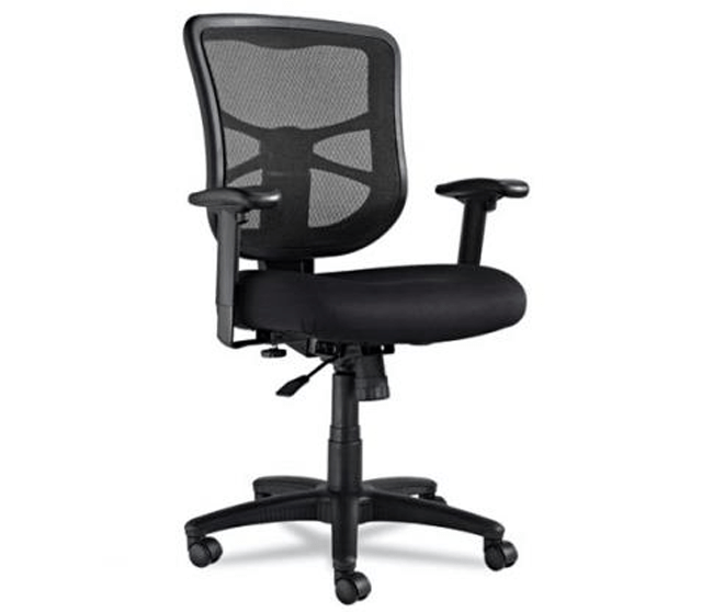 alera elusion chair office no arms 8 pieces of eco-friendly furniture to green up your space