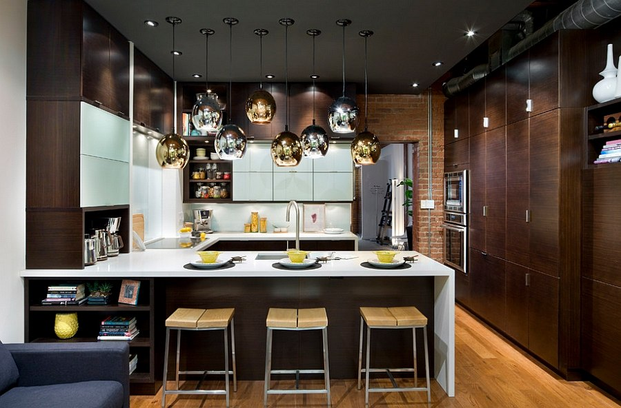 dash kitchen appliances bar table for small hot design trends set to sizzle in 2015