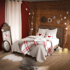 Chair Cover Christmas Decorations Buy Lycra Covers Uk 10 Bedroom Decorating Ideas, Inspirations