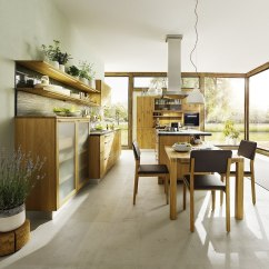 Kitchen Cabinets Glass Doors Pictures Of Backsplashes Modern Country Cottage Unravels A World Wood!