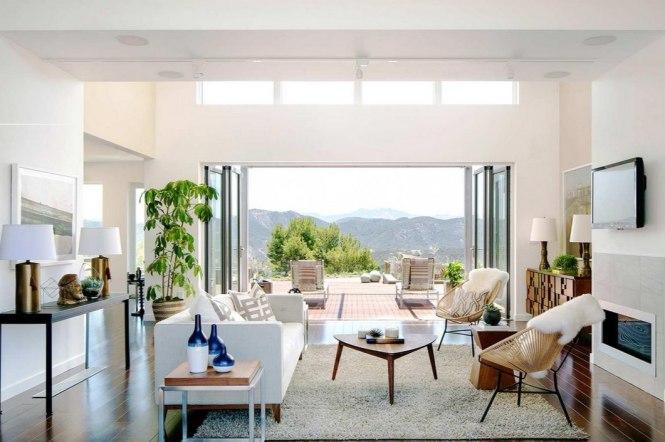 Interiors Custom Home Designs