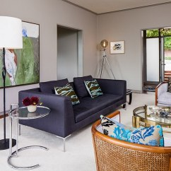 Small Living Rooms With Sectional Sofas Room Home Decor Ideas Chic Decorating Trends To Watch Out For In 2015