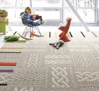 Is Carpet a Good Idea for Kids' Rooms?