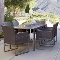 30 Best Of Crate and Barrel Patio Furniture | Patio ...