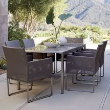 Outdoor Seating Solutions Spring