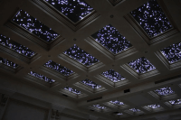 8 Beautiful Ceiling Ideas That Will Make You Want to Look