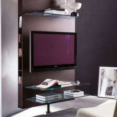 Tv Stand Living Room Simple But Elegant Contemporary Stands That Redefine The