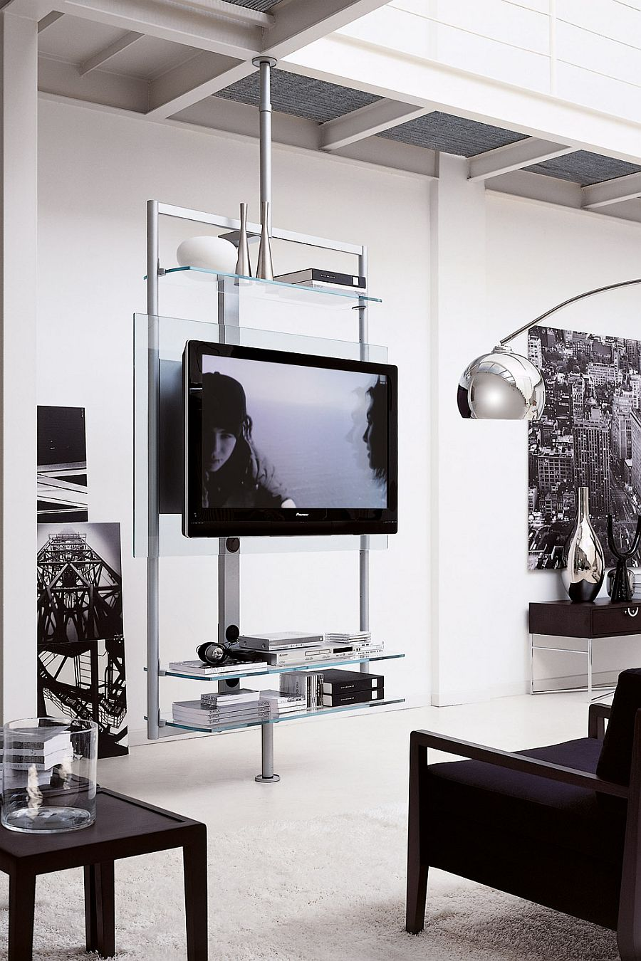 tv stands for living room old fashioned designs contemporary that redefine the view in gallery stand is perfect small homes