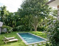 23+ Small Pool Ideas to Turn Backyards into Relaxing Retreats