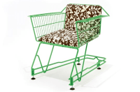 Furniture Made Out Of Recycled Materials | 8 eco chic ...